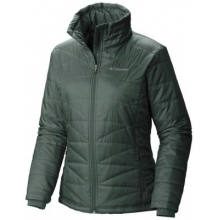 Women's Mighty Lite III Jacket in Kirkwood, MO