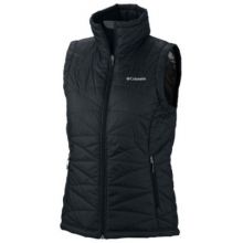 Women's Mighty Lite III Vest by Columbia in Altamonte Springs Fl