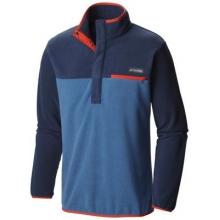 Men's Mountain Side Fleece Jacket by Columbia in Broomfield Co