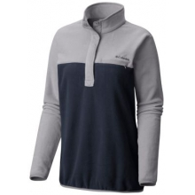 Women's Mountain Side Pull Over by Columbia
