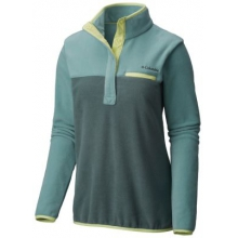Women's Mountain Side Pull Over by Columbia in Knoxville Tn