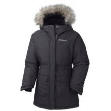 Girl's Nordic Strider Jacket
