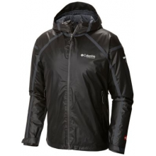 Outdry Ex Gold Insulated Jacket by Columbia