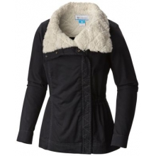 Outdoor Explorer Jacket by Columbia in Succasunna Nj