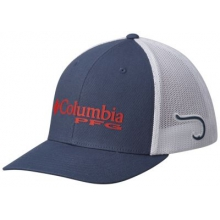 Pfg Mesh Ball Cap by Columbia in Cleveland Tn