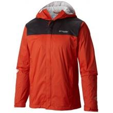 Men's PFG Storm Jacket