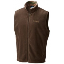 Phg Fleece Vest by Columbia in Arlington Tx