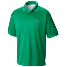 Men's PFG Perfect Cast Polo by Columbia