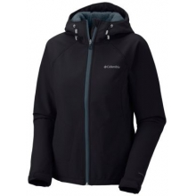 Phurtec II Softshell by Columbia in Juneau Ak
