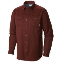 Pilsner Lodge Long Sleeve Shirt by Columbia in Tucson Az