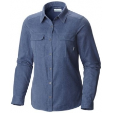Pilsner Lodge Long Sleeve Shirt by Columbia