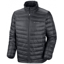 Platinum 860 Turbodown Down Jacket by Columbia in Oxford Ms