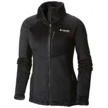 Polar Pass Fleece Jacket by Columbia