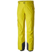 Ridge 2 Run II Pant by Columbia in Okemos Mi