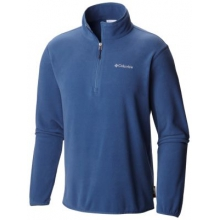 Ridge Repeat Half Zip Fleece by Columbia