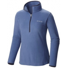 Ridge Repeat Half Zip Fleece by Columbia in Coeur Dalene Id