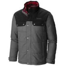 Ridgestone Jacket