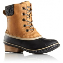 Slimpack II Lace by Sorel