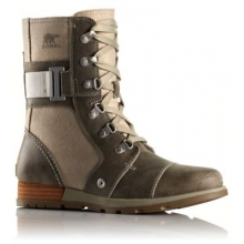 Sorel Major Carly by Columbia in Highland Park Il