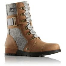 Women's Sorel Major Carly by Columbia in Cimarron Nm