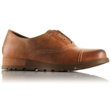 Sorel Major Oxford
