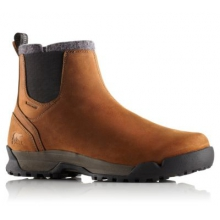Sorel Paxson Chukka Waterproof by Columbia in Highland Park Il