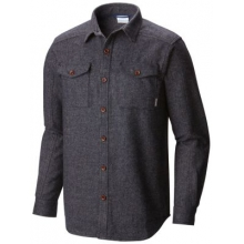 Sage Butte Long Sleeve Shirt by Columbia