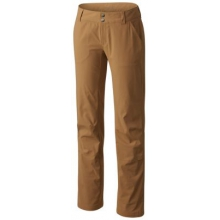 Saturday Trail Pant by Columbia