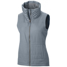 Shining Light II Vest by Columbia