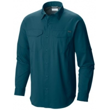 Silver Ridge Lite Long Sleeve Shirt in San Diego, CA