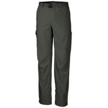 Men's Silver Ridge Cargo Pant by Columbia in Peninsula OH