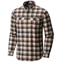 Silver Ridge Flannel Long Sleeve Shirt by Columbia in San Diego Ca