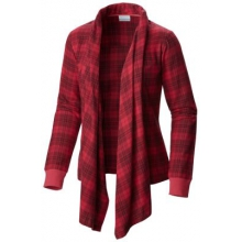 Simply Put Flannel Wrap by Columbia in Knoxville Tn