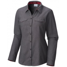 Simply Put II Flannel Shirt by Columbia in Knoxville Tn