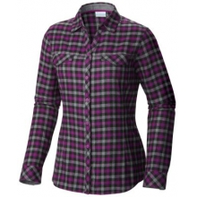 Simply Put II Flannel Shirt by Columbia