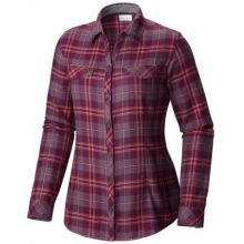 Simply Put II Flannel Shirt by Columbia in Lafayette Co