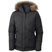 Snow Eclipse Jacket