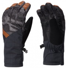 St. Anthony Men's Glove
