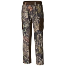 Men's Stealth Shot Iii Blood N' Guts Pant by Columbia