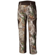 Stealth Shot III Pant by Columbia in Okemos Mi