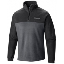Steens Mountain Half Zip by Columbia in Delafield Wi