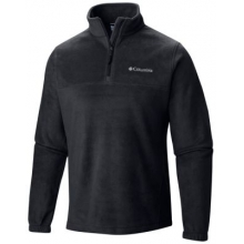 Steens Mountain Half Zip