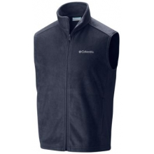Steens Mountain Vest by Columbia in Opelika Al