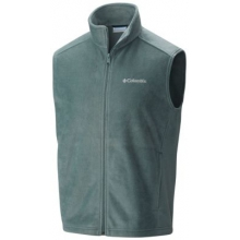 Steens Mountain Vest by Columbia in Anderson SC
