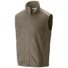 Steens Mountain Vest by Columbia in Arlington Tx