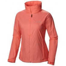 Switchback II Jacket by Columbia
