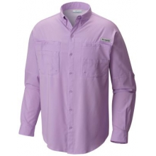 Men's Tamiami II Long Sleeve Shirt by Columbia in Metairie La