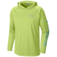 Men's Terminal Tackle Hoodie in Columbia, MO