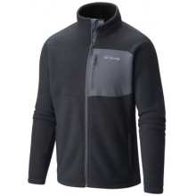 Teton Peak Jacket
