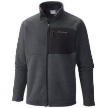 Teton Peak Jacket by Columbia in Altamonte Springs Fl